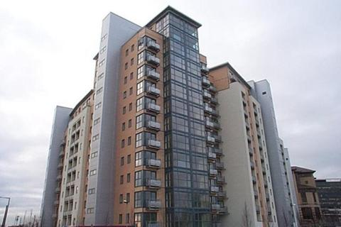 2 bedroom flat to rent - The Helmsley, Aspect 14, Elmwood Lane, Leeds, LS2 8WH