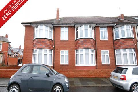 2 bedroom apartment to rent - Jesmond, Newcastle Upon Tyne