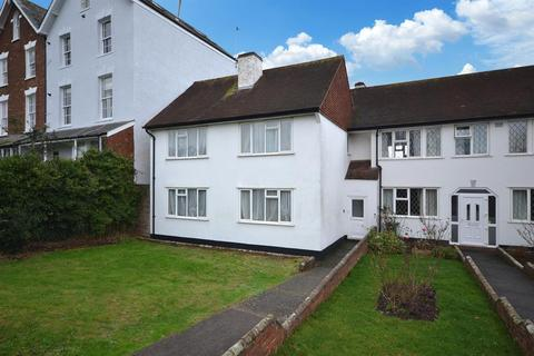 4 bedroom semi-detached house for sale - Polsloe Road, Exeter, EX1 2EA