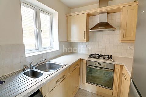 2 bedroom flat for sale - Kelham Drive, Sherwood
