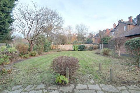 5 bedroom detached house for sale - Mansfield Road, Sherwood, Nottingham