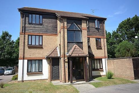 1 bedroom apartment to rent - Redmayne Drive, Chelmsford, Essex, CM2