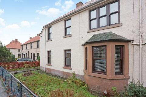 3 bedroom ground floor flat for sale - 14 Gibraltar Gardens, Dalkeith, EH22 1EF