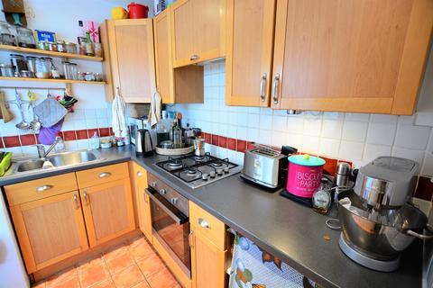 3 bedroom terraced house to rent - Whitecross Street, Brighton BN1