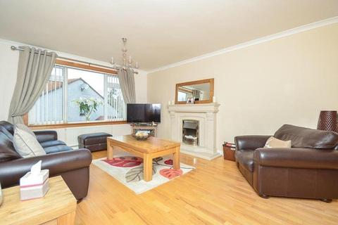 3 bedroom detached house to rent - Glenview Place, Gorebridge, Midlothian, EH23 4LA