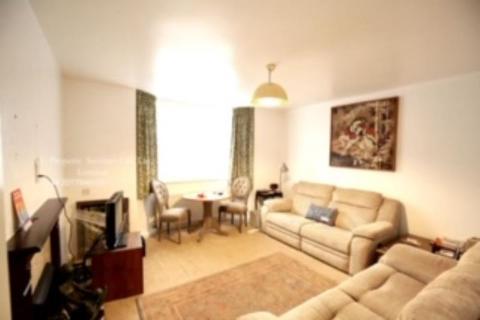 2 bedroom flat for sale - Longberrys, Cricklewood Lane, London