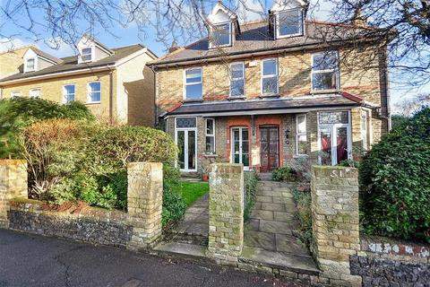 4 bedroom semi-detached house for sale - Ethelbert Road, Birchington, Kent