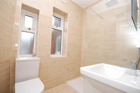2 bedroom apartment to rent - Kingswood Avenue, Jesmond, Newcastle Upon Tyne