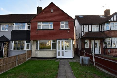 4 bedroom house to rent - East Rochester Way Sidcup DA15