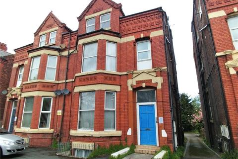 2 bedroom flat to rent - 22 Balliol Road, Bootle, Liverpool, Merseyside