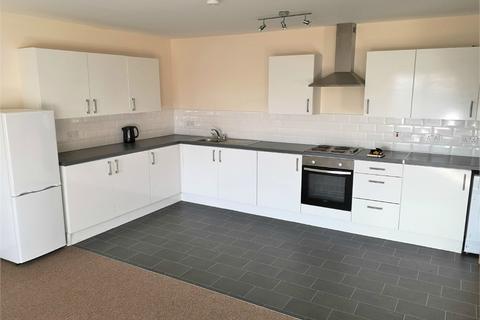 2 bedroom flat to rent - Burlington House, 53 Burlington Street, Liverpool, Merseyside