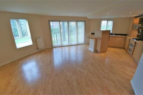 2 bedroom flat for sale - City Quay, Ellerman Road, Docklands, Liverpool, Merseyside