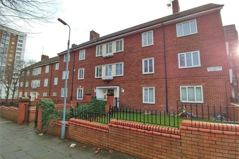 2 bedroom flat for sale - Adlington Street, City Centre, Liverpool, Merseyside