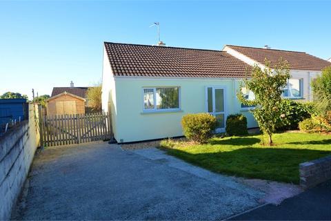 2 bedroom semi-detached bungalow for sale - Tweenways, Kingsteignton, NEWTON ABBOT, Devon