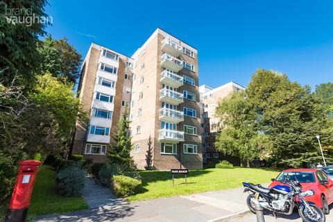 2 bedroom apartment to rent - Park Manor, London Road, Brighton, BN1