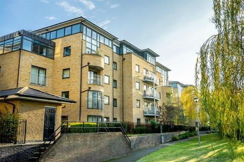 1 bedroom flat for sale - Milan House, Eboracum Way, YORK