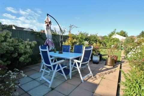 3 bedroom detached house for sale - Albert Road, Parkstone, POOLE, Dorset