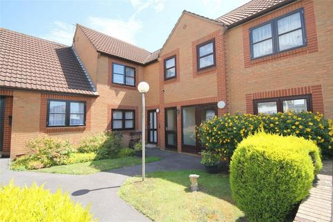 1 bedroom flat for sale - Acacia Mews, Upper Station Road, Staple Hill, Bristol