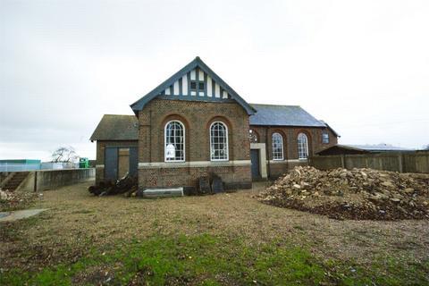 4 bedroom detached house for sale - Colchester Road, Mount Bures, BURES, Essex
