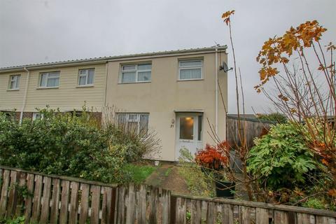 3 bedroom semi-detached house for sale - Kings Lynn
