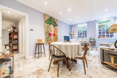 3 bedroom flat for sale - George Street, London, W1H