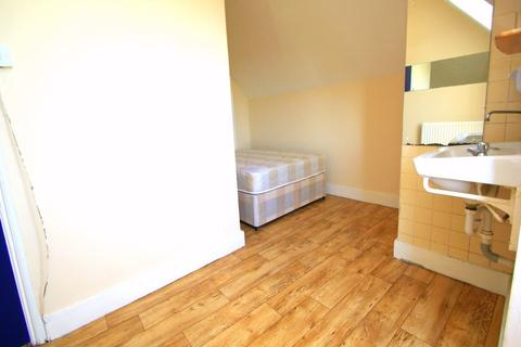 1 bedroom house share to rent - Yew Tree Road, Slough, Berkshire