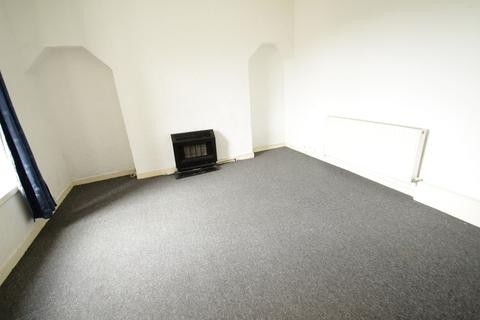 1 bedroom flat to rent - North Road West, Plymouth,