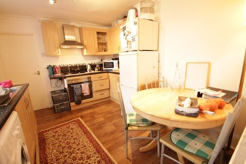 1 bedroom ground floor flat to rent - Healy Court, Plymouth