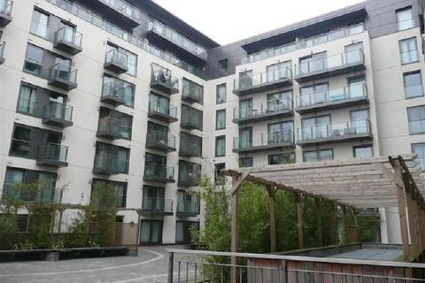 1 bedroom flat for sale - 26 High Street, Slough, Berkshire. SL1 1EL