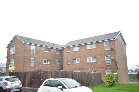 2 bedroom apartment for sale - Westminster Crescent, Sheffield