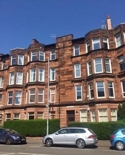 1 bedroom flat to rent - Tantallon Road, Shawlands, GLASGOW, G41