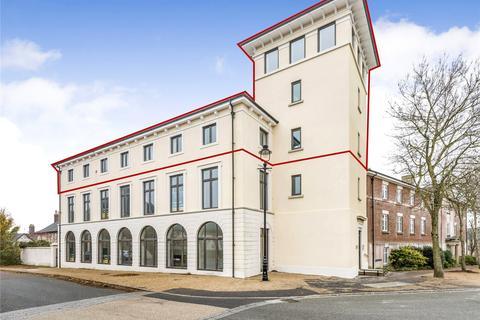 3 bedroom penthouse for sale - Poundbury, Dorset
