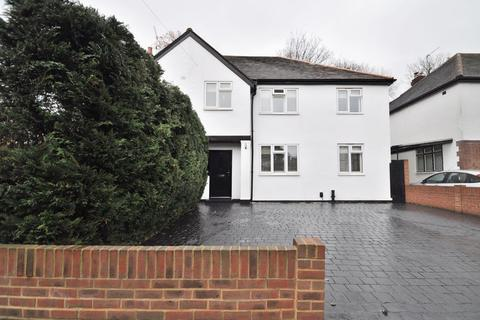5 bedroom semi-detached house for sale - Arcadian Avenue, Bexley