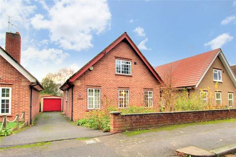 3 bedroom detached house for sale - Upavon Drive, Reading, Berkshire, RG1