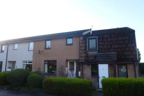 1 bedroom house to rent - Buckstone Howe, Fairmilehead, Edinburgh