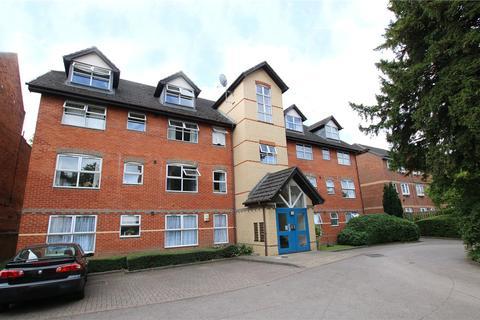 2 bedroom flat to rent - Muirfield Close, Reading, Berkshire, RG1