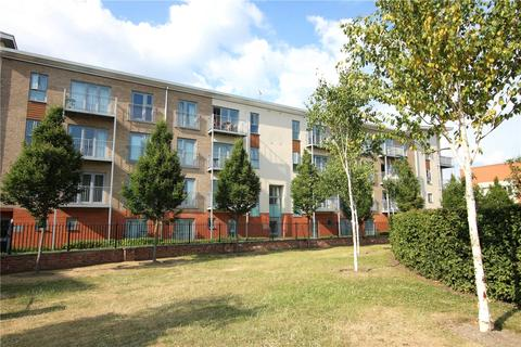 3 bedroom flat to rent - Battle Square, Reading, Berkshire, RG30