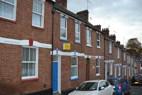 3 bedroom house to rent - Dean Street, St Leonards, Exeter