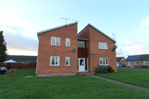 Studio for sale - Hythe Avenue, Coppenhall, Crewe, Cheshire, CW1