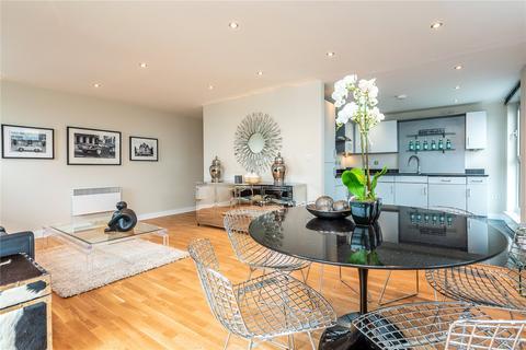3 bedroom apartment for sale - Balmes Road, Islington, London, N1