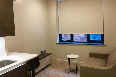 1 bedroom apartment for sale - 35 Houldsworth Street, Northern Quarter