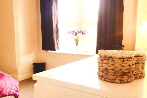 1 bedroom house to rent - Newton Street, Beeston, Nottingham, NG9