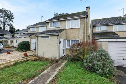 3 bedroom detached house for sale - Tetbury