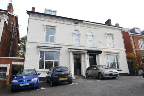 8 bedroom detached house for sale - 133 Warwick Road, Birmingham, b92 7HN