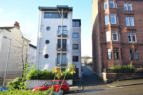 2 bedroom apartment for sale - 2/1, Thornwood Avenue, Thornwood, Glasgow