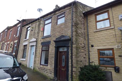2 bedroom terraced house to rent - West Street, Lees, Oldham, OL4
