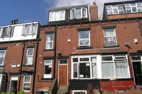 1 bedroom house share to rent - 57 Woodside Avenue, Burley, Leeds