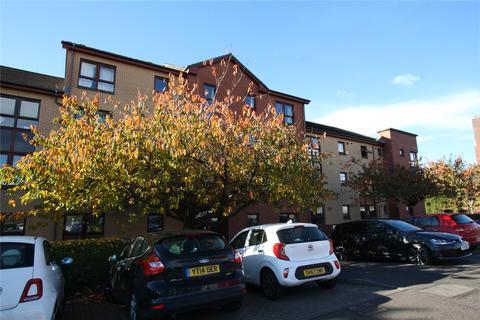 2 bedroom apartment to rent - 0/2, Callander Street, Maryhill, Glasgow