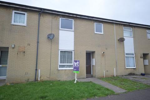 3 bedroom terraced house to rent - Llys Gwyn, Bridgend CF31 1LB