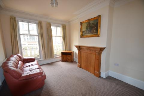 2 bedroom apartment to rent - Highfield Street, London Road, Leicester,